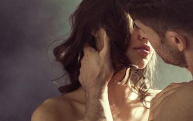 Σεξ της μιας βραδιάς: Ποιοι το απολαμβάνουν περισσότερο;