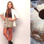 Αυτό είναι το αγαπημένο κέικ της Ελένης Τσολάκη - Πώς θα το φτιάξετε