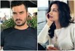 Κατερίνα Γερονικολού – Γιάννης Τσιμιτσέλης: Ποιος δημοσίευσε φωτογραφία στο Instagram από κοινή τους έξοδο;