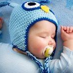 Όσο κοιμούνται, τα μωρά μας… μαθαίνουν!