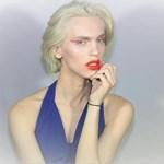 Καίτη Γκραμμά: Το γεγονός ότι η οντισιόν μου στο Next Top Model δεν προβλήθηκε τηλεοπτικά ήταν...