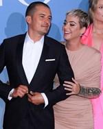 Παντρεύονται Κέιτι Πέρι και Ορλάντο Μπλουμ;