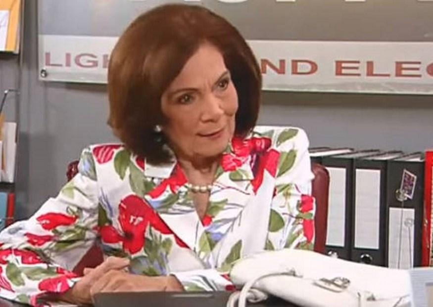 Έρση Μελικένζου: Δες πώς είναι σήμερα η Λάρα Πασπάτη από το Θα βρεις τον δάσκαλό σου!