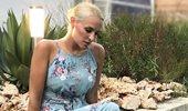 Έλενα Ασημακοπούλου: Το μήνυμα που δέχτηκε από follower και έφερε τον δημόσιο ξέσπασμά της