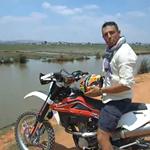 Το Nomads Μαδαγασκάρη μόλις ξεκίνησε - Δείτε την πρεμιέρα του reality περιπέτειας του ANT1!
