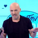 Ο Νίκος Μουτσινάς έκανε πρεμιέρα με την εκπομπή Για την παρέα - Τα πρώτα λόγια του!