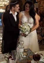 Δράμα πίσω από γάμο Έλληνα τραγουδιστή - Οι απουσίες που τον λύγισαν