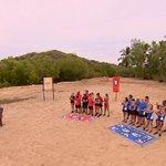 Nomads Μαδαγασκάρη: Αυτοί είναι οι αρχηγοί των δύο ομάδων για την πρώτη εβδομάδα!