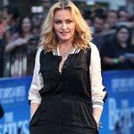 Απίστευτο: Η Madonna δημοσίευσε στο Instagram φωτογραφία από την Αθήνα!