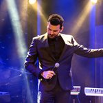 Ο Νικηφόρος μιλά αποκλειστικά στο FTHIS.GR: Η μεγάλη πρεμιέρα, το νέο τραγούδι και η επιθυμία για συνεργασία με τον Χατζηγιάννη!