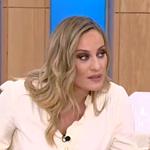 Η Ελεονώρα Μελέτη ξέσπασε στην εκπομπή της Ελένης Μενεγάκη: Θα με πεις εμένα κακή μάνα εσύ;
