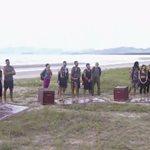 Nomads: Η άφιξη των παικτών στο νησί Palawan και η ανακοίνωση του Γρηγόρη Αρναούτογλου
