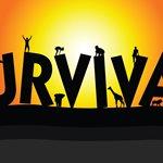 Survival Secret: Αυτοί είναι 13 παίκτες του reality επιβίωσης του Epsilon - H πρώτη φωτογραφία τους!