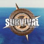 Survival Secret: Αυτοί είναι οι αντίπαλοι παίκτες των celebrities στο reality επιβίωσης του Epsilon!