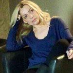 Πένθος στο Epsilon: Έφυγε ξαφνικά η Έφη Τσιτούμη