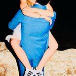 Παρουσιάστρια του ΣΚΑΪ παντρεύτηκε μυστικά και το ανακοίνωσε μέσω Instagram!