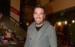 Γιάννης Αϊβάζης: Σε ποια νέα σειρά του ANT1 θα δούμε τον γνωστό ηθοποιό;