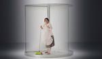 Κατερίνα Ζαρίφη: Οι εντυπωσιακές μεταμορφώσεις της στο trailer για το τηλεπαιχνίδι που θα παρουσιάσει!
