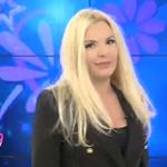 """Αννίτα Πάνια: Η ανατρεπτική έναρξη της νέας εκπομπής """"Αννίτα κοίτα"""""""