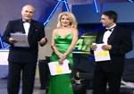 2.000 Αστέρια στον ΑΝΤ1: Το εορταστικό show που άφησε εποχή!