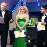 2000 Αστέρια στον ΑΝΤ1: Το εορταστικό show που άφησε εποχή!