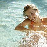 Αυτά είναι τα οφέλη για να γίνεις κι εσύ χειμερινός κολυμβητής