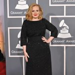 Adele: Ανακοίνωσε ότι θα κάνει δεύτερο παιδί