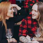 Πηνελόπη Αναστασοπούλου: Το δημόσιο ευχαριστώ στο σύζυγό της και η τρυφερή φωτογραφία