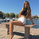 Μίνα Αρναούτη: Η φωτογραφία του Παντελή Παντελίδη που δημοσίευσε και ο λόγος που ξεκίνησε να διαγράφει τα αρνητικά σχόλια