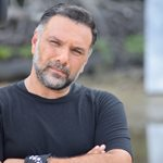 Ο Γρηγόρης Αρναούτογλου αποκαλύπτει τον λόγο που είπε το ναι στο Nomads!