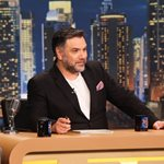 The 2Night Show: Δείτε τους αποψινούς καλεσμένους του Γρηγόρη Αρναούτογλου