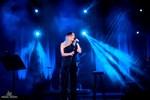Μαγεύει η Μελίνα Ασλανίδου στο Vergina Theatro!