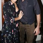 """Ελληνίδα ηθοποιός αποκαλύπτει: """"Η σχέση μας είχε διάφορα σκαμπανεβάσματα"""""""