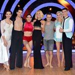 Dancing with the Stars: Σήμερα ο μεγάλος τελικός! Όλα όσα θα δούμε!