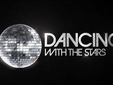 To Dancing with the stars επιστρέφει στην τηλεόραση – Σε ποιο κανάλι θα το δούμε;