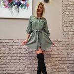Έλενα Πολυχρονοπούλου: Τι συμβαίνει με την υγεία της; Το δημόσιο μήνυμα στο Instagram
