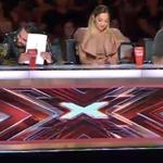 X-Factor: Διαγωνιζόμενος ζήτησε να ερμηνεύσει τρία τραγούδια προκειμένου να πείσει τους κριτές