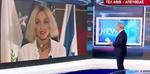 Eurovision 2019: Η Τάμτα μιλάει στον ΑΝΤ1 για την εμφάνισή της στον ημιτελικό