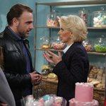 Πέτα τη Φριτέζα: Μάθε τι θα γίνει στο αποψινό επεισόδιο πριν παιχτεί στην τηλεόραση