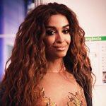Eurovision 2018: Δεν φαντάζεστε τι έκανε η Ελένη Φουρέιρα αμέσως μετά την πρόκρισή της στον τελικό!