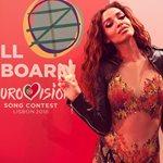 Eurovision 2018: Δείτε τι βραβείο κέρδισε η Ελένη Φουρέιρα πριν ξεκινήσει ο μεγάλος τελικός!