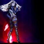 Eurovision 2018: Mεγάλη ανατροπή στα στοιχήματα - Σε ποια θέση βρίσκεται πλέον η Ελένη Φουρέιρα;