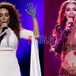 Ελένη Φουρέιρα: Αυτός είναι ο λόγος που δεν μίλησε με τη Γιάννα Τερζή μετά τον αποκλεισμό της Ελλάδας από τη Eurovision