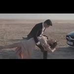 Ηλιάνα Παπαγεωργίου: Πρωταγωνιστεί στο νέο video clip του Σάκη Ρουβά!