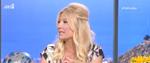 Φαίη Σκορδά: Η on air παρατήρηση στον γιο της