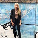 Όλγα Πηλιάκη: Η φωτογραφία με μαγιό και το σχόλιο για τα κιλά της