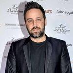 Γιώργος Γιαννιάς: Η ανάρτηση στο Instagram που πρόδωσε τη νέα του συνεργασία