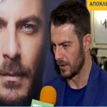 Γιώργος Αγγελόπουλος: Έτσι σχολίασε το τρολ βίντεο του Αντίνοου Αλμπάνη με τον Πέτρο Φιλιππίδη