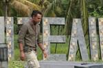 Nomads Μαδαγασκάρη: Όλα όσα θα δούμε στο σημερινό επεισόδιο!