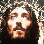 Μεγάλη Εβδομάδα στον ΑΝΤ1 με τις επικές θρησκευτικές παραγωγές